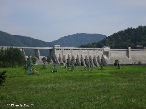 空知大滝 (11)