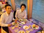 __+2_convert_20140605142812中国2