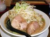P9260557IMGP1177香麺20120107豪めん730円縮小版