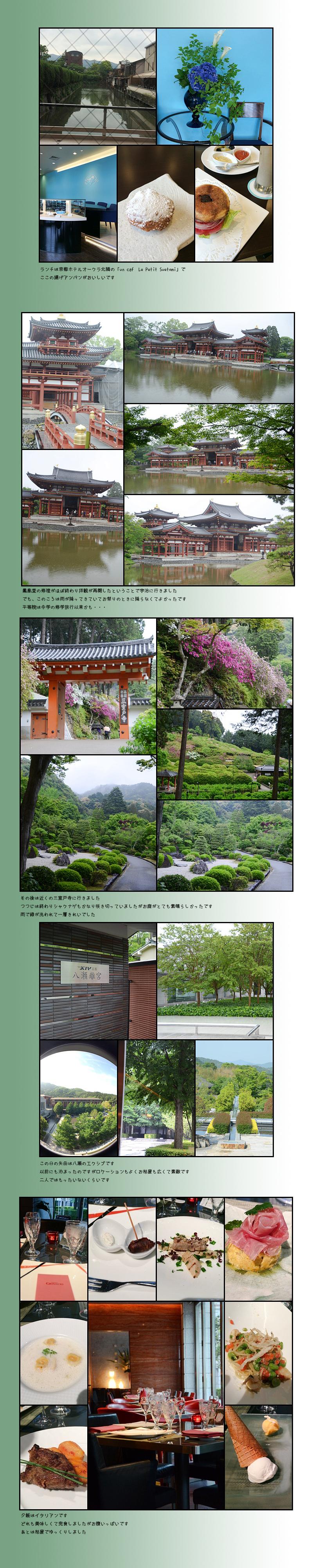 5月17日葵祭2