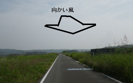 20140701005.png