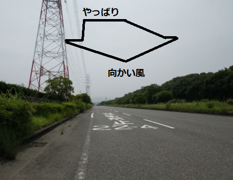 20140701013.png