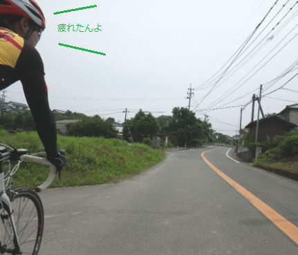 20140702002.png
