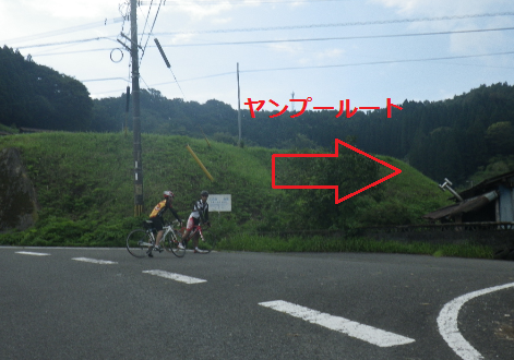 20140816003.png