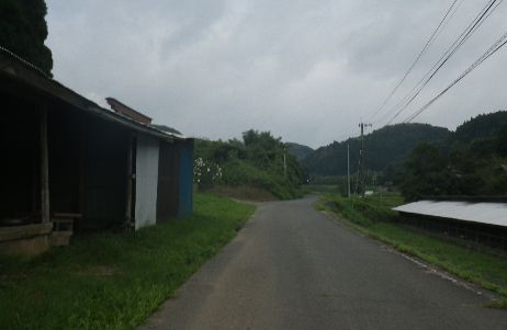20140816004.png