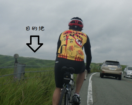 20140818016.png