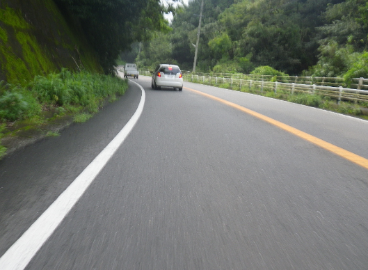 20140903011.png