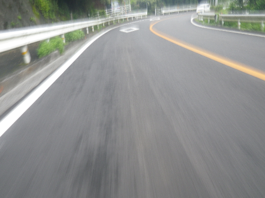 20140903014.png