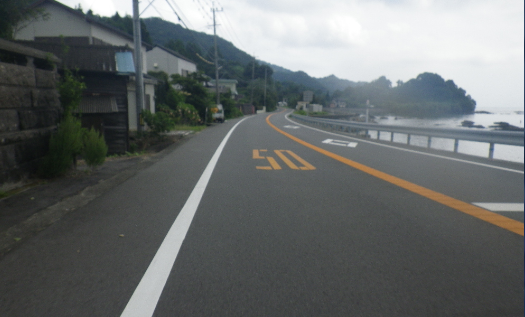 20140904005.png