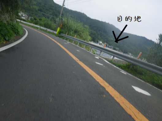 20140904008.png
