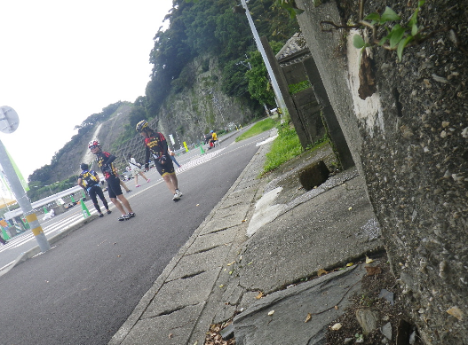 20140904010.png