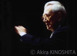 Takashi Asahina-kinoshita 76