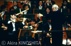 Takashi Asahina-kinoshita 82