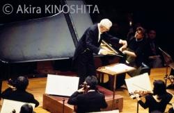 Takashi Asahina-kinoshita 83