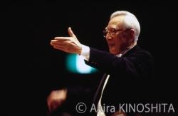 Takashi Asahina-kinoshita 86