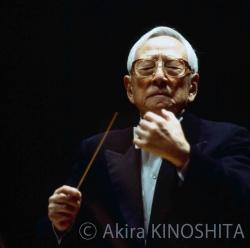 Takashi Asahina-kinoshita 78-2