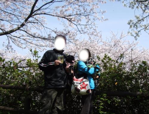 2014金ちゃん05