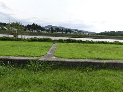 20140830 2