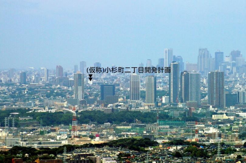 中核都市で一番栄えているのは?8 [無断転載禁止]©2ch.netYouTube動画>22本 ->画像>447枚
