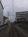 2014071701.jpg