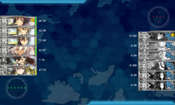 KanColle-140506-14484774.png