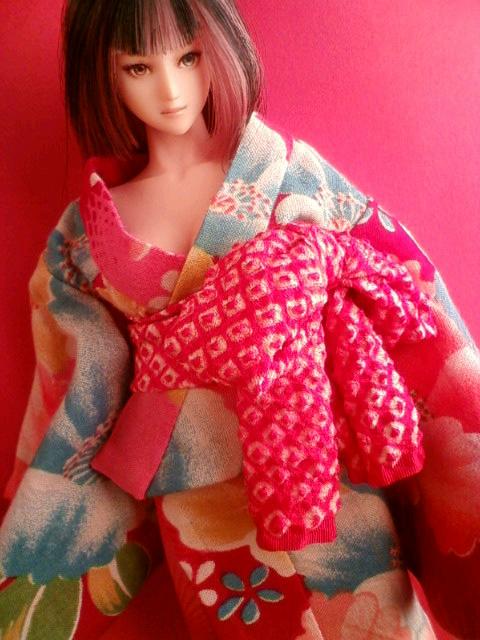 antique_kimono_a.jpg