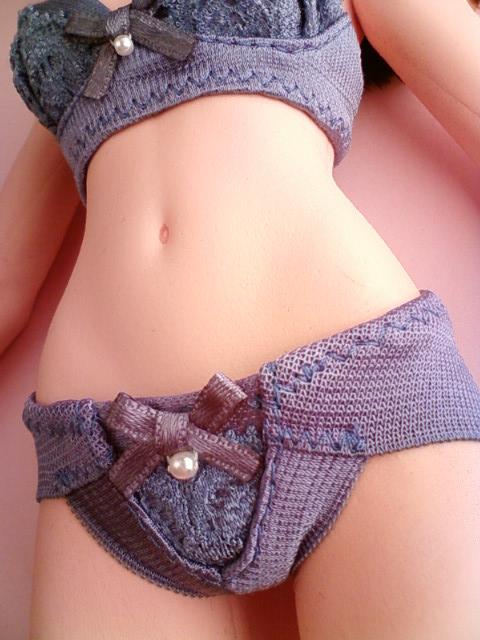 daily_lingerie_b.jpg