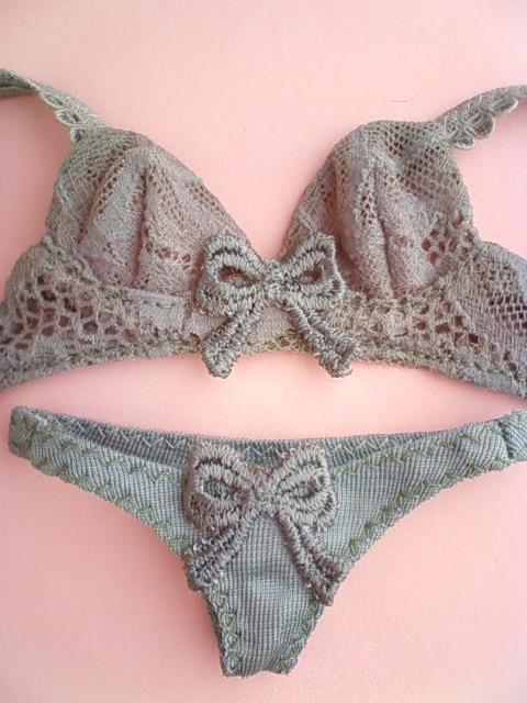 daily_lingerie_h.jpg