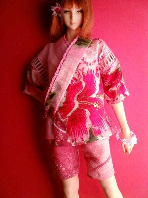 hibiscus_jinbei_a.jpg