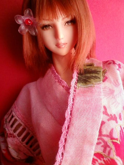 hibiscus_jinbei_b.jpg