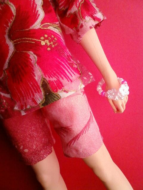 hibiscus_jinbei_c.jpg