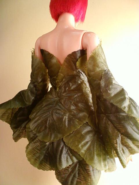 leaf_dress_c.jpg