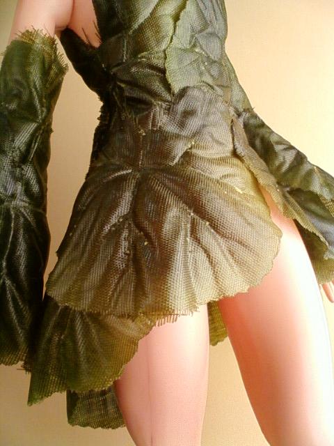 leaf_dress_d.jpg
