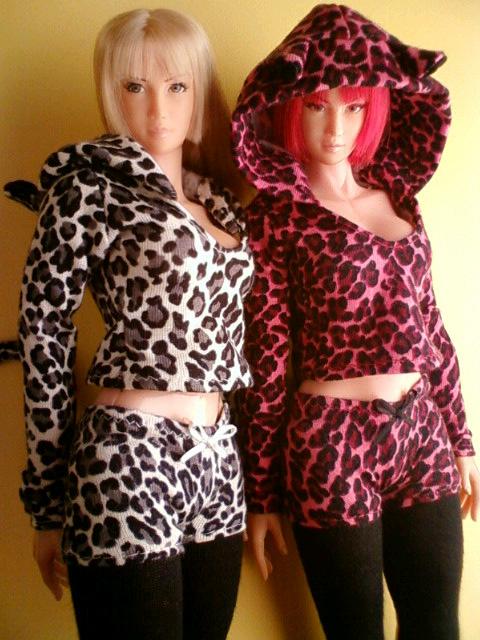 leopard_parka_a.jpg