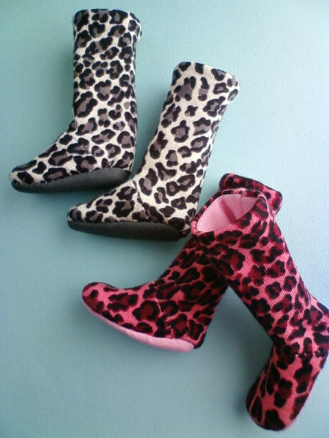 leopard_room_shoes_a.jpg