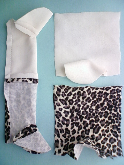 leopard_room_shoes_c.jpg