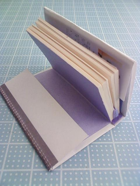 mini_book_f.jpg