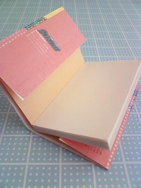 mini_book_g.jpg
