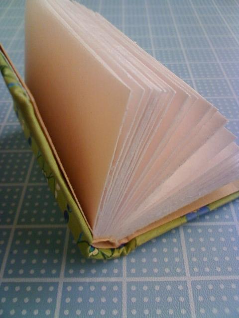 mini_book_h.jpg