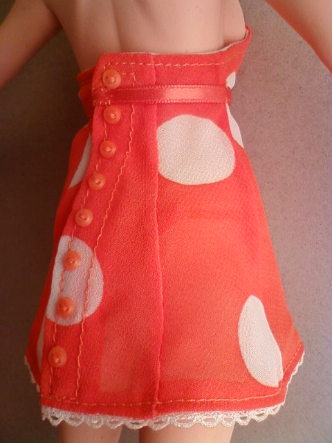 polka_dots_orange_c_20140523211209a5d.jpg
