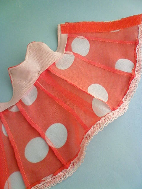 polka_dots_orange_d.jpg