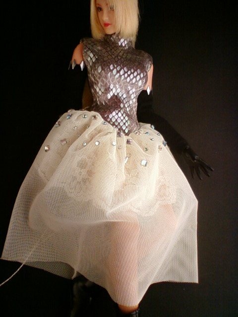 scale_net_dress_b.jpg