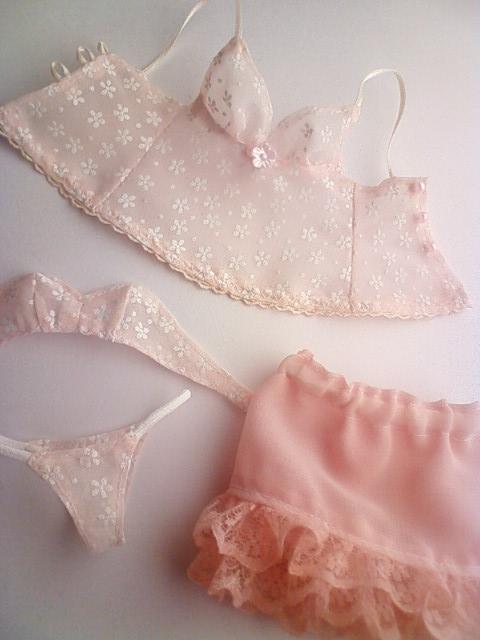 sherbet_pink_g.jpg