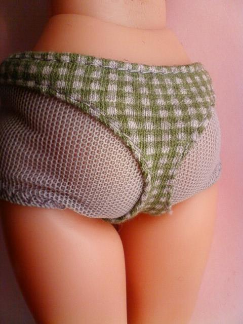 shorts_cg_b.jpg