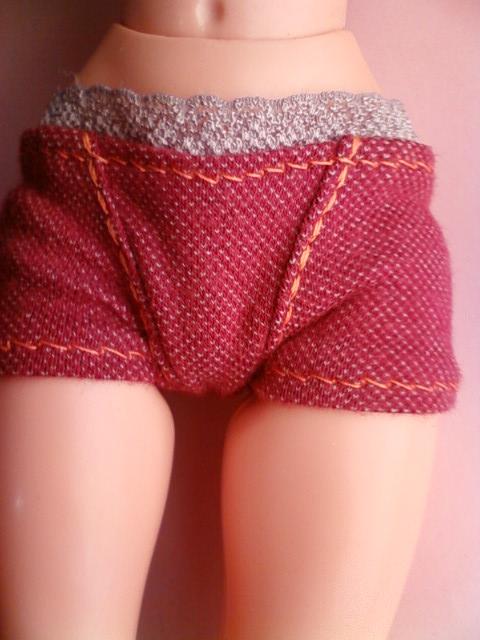 shorts_cg_c.jpg