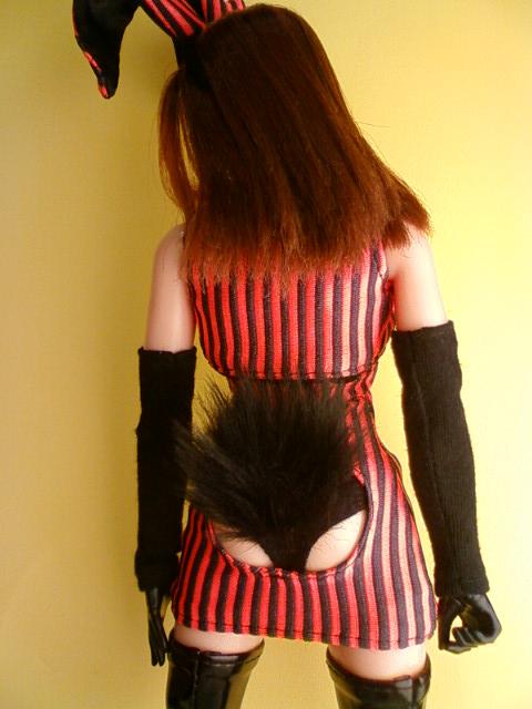 vivid_stripe_bunny_e.jpg