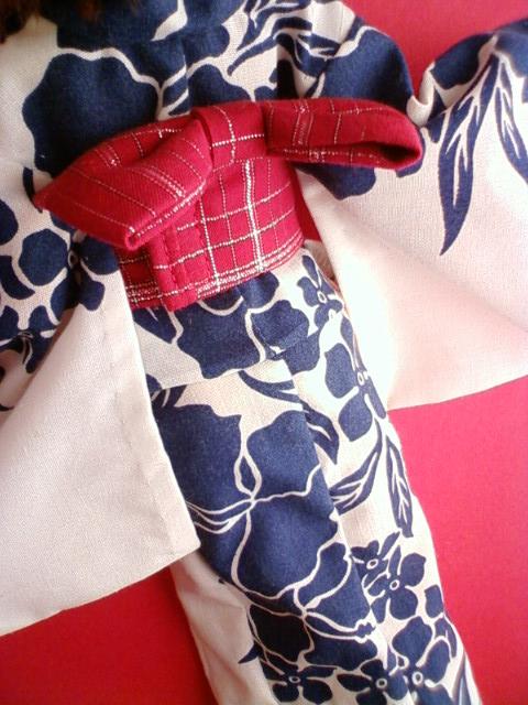 white_kimono_e.jpg