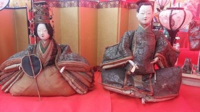 ひなミュージアム古代雛20140217_123958 (400x225)