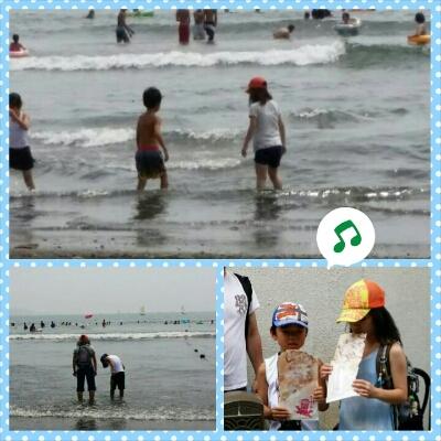 fc2_2014-08-13_18-57-56-905.jpg