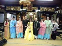 2014年3月31日at安養寺6